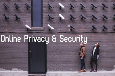 Online Privacy and Security Guide