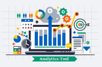 Right Analytics Tool