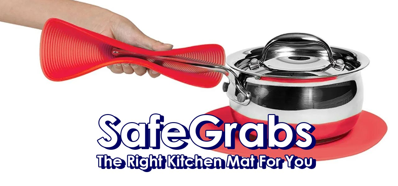 safegrabs