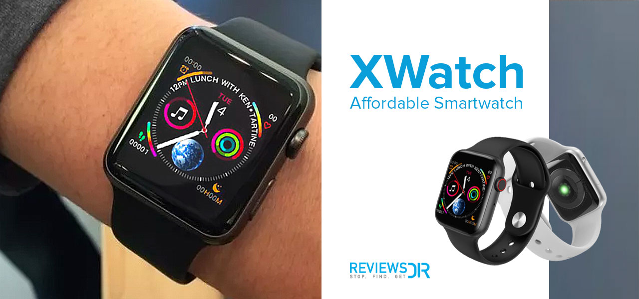 xwatch review us
