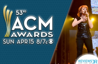 Watch 53rd Annual Academy of Country Music Awards On CBS Live