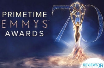 Watch 70th Primetime Emmy Awards Live Online