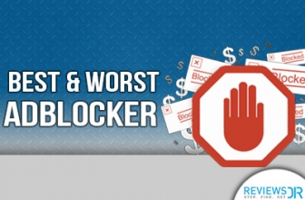 The Free & Best Ad Blockers For Chrome, Firefox, Safari & Mobile