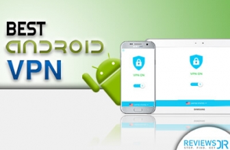 Best Android VPN to Secure your Android Devices