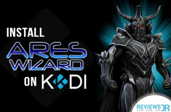 3 Working Ares Wizard Kodi Alternatives To Use in 2021