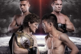 How To Watch One Championship: Immortal Pursuit Live Online