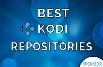 10 Best Kodi Repositories You Got To Have In 2021