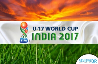 How To Watch FIFA U-17 World Cup Live Online
