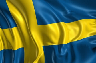 Top 5 Best Sweden VPN For Risk-Free And Anonymous Web Surfing