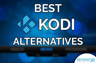 Best Kodi Alternatives Of 2021 –  Which One Would You Choose?