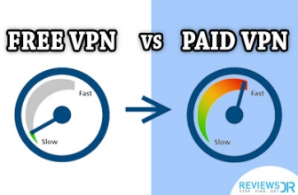Free vs. Paid VPN – 10 Things You Should Know