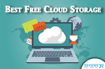 7 Best Free Cloud Storage Services To Use In 2018