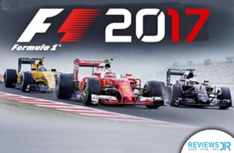 How To Watch Formula 1 Live Streaming