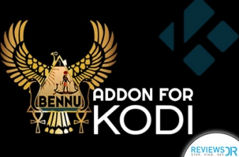 Bennu Kodi – Great Addon, But Not Working. Here Is What You Should Do!