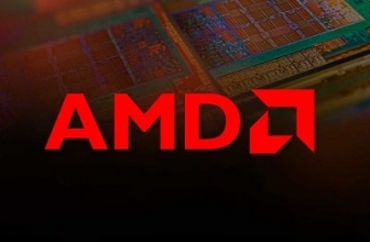 The Best AMD Graphics Card for Super Sonic Gaming Experience