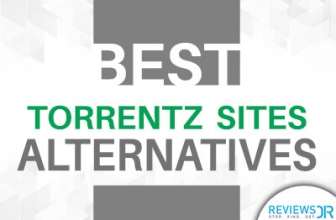 Best Torrentz Alternatives You Should Try Now!