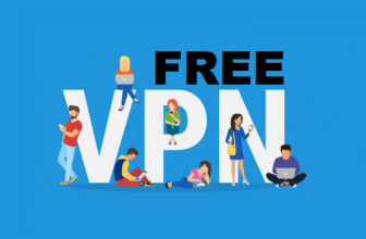 A List of Best Free VPNs in 2021 that Really Work