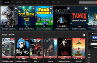 10 Best Game Torrent Sites in 2020