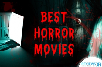 10 Best Horror Movies of All Time