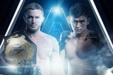 How To Watch One Championship Light Of A Nation Live Online