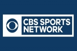How To Instantly Watch CBS Sports Online Outside USA