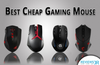 5 Best Cheap Gaming Mouse To Buy In 2018 – Surprisingly Cheap!