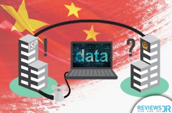 Privacy Threat: Now Chinese Police Can Demand User Data From ISPs