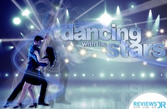 How To Watch Dancing With the Stars: All Athletes Edition Live Online