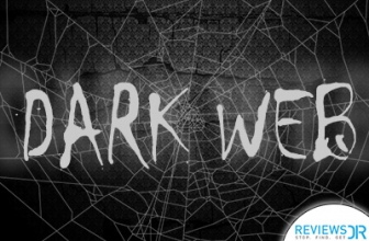 What is The Dark Web And How to Access The Dark Web Sites