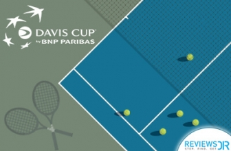 How To Watch 2021 Davis Cup Final Live Online