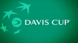 How To Watch Davis Cup 2020 Online From Anywhere In The World
