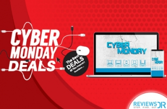 Best Cyber Monday Deals of 2021 – Get Ready for Shopping