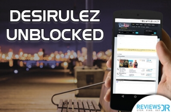 DesiRulez Unblocked – A Complete Guide To Access DesiRulez From Anywhere