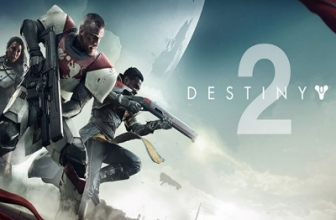 Destiny 2 PC Beta Version Is Available For Download