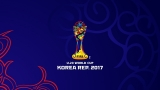 How To Watch FIFA U-20 World Cup 2017 Online From Anywhere