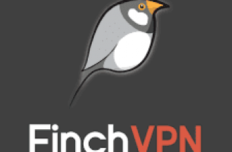 FinchVPN  Review – Do We Recommend Finch VPN? NO!