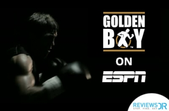 How To Watch Golden Boy Boxing On ESPN Outside US