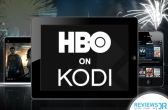 How to Watch HBO on Kodi And Get Access to Unlimited Content