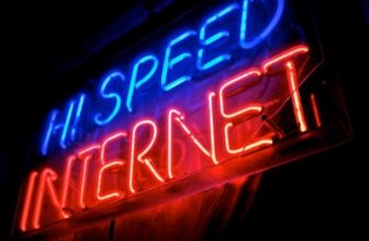 Top 5 Fastest VPNs for Blazing Speed & Security in 2020