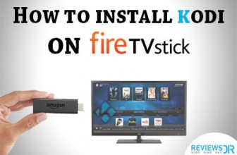 How To Install Kodi On Firestick In 5 Simple & Easy Steps!