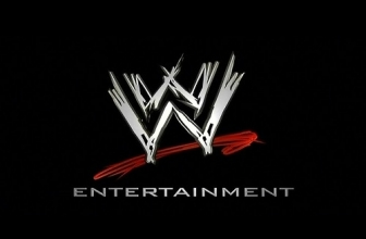 How to Watch WWE Online The Best Streaming Method
