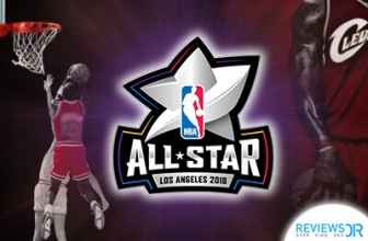 How To Watch 2018 NBA All-Star Game Live Online