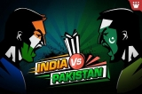 How To Watch Pakistan VS India: Champions Trophy Final 2020 Online