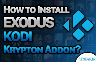 How to Install Exodus on Kodi in Less Than 60 Seconds