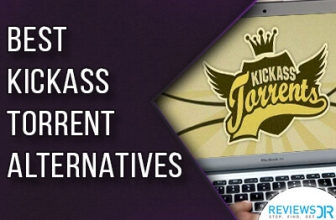 KickAss Torrent Alternatives – There's Always a Way to Download Torrents!