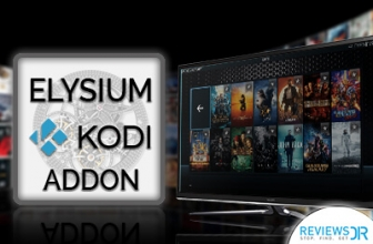 What Is Elysium Kodi And How To Download It
