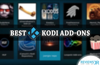 Best Kodi Addons For TV, Movies, Sports, Anime, Music And More