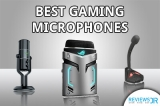 8 Best Microphones For Gaming That'll Make Your Voice Stand Out