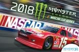 How To Watch 2020 Monster Energy NASCAR Cup Series Live Online