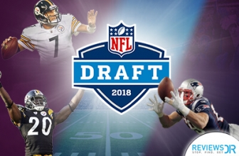 How To Watch 2021 NFL Draft Live Online